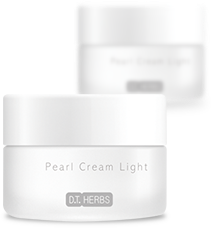 PEARL CREAM LIGHT 光感珍珠霜